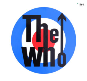 The-Who_41