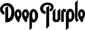 deeppurple