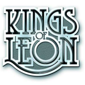 kingsofleon