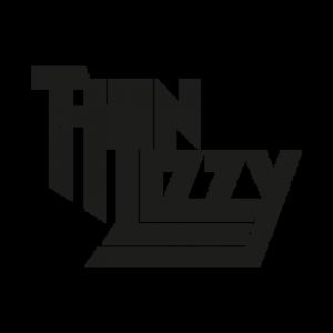 l28510-thin-lizzy-logo-4452