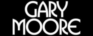 moore-gary-51842319684b8
