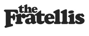 the_fratellis_logo
