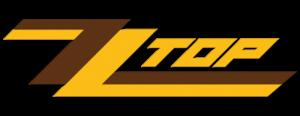 zz-top-5390dab71e6b1